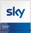 Live-Spiel im Sky Sport Paket als Einzelspiel und in der Konferenz