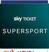 Live-Spiel bei Sky Supersport Ticket als Einzelspiel und in der Konferenz