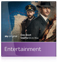 sky-angebote-entertainment-paket