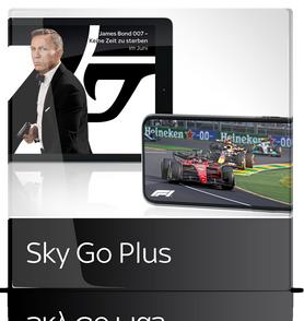 sky-go-plus