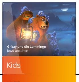 sky-angebote-kids-logo