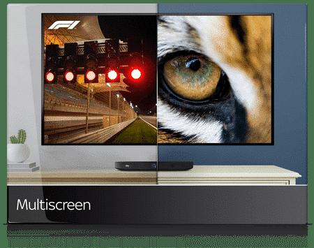 sky-angebote-sky-multiscreen-paket