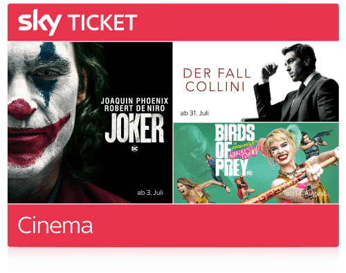 sky-ticket-entertainment-cinema-angebot