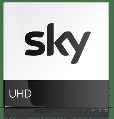 sky-angebote-ultra-hd