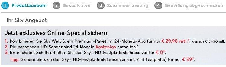 sky-angebot-bestellung-screenshot