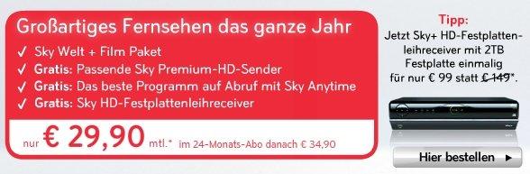 sky-angebot-film-hd-paket-november-2013
