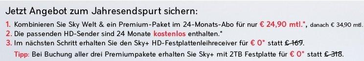 bestelleinstieg-sky-angebot-2tb-receiver-jahresendspurt
