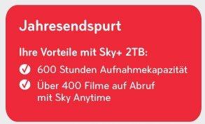 jahresendspurt-sky-angebot-2014
