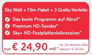 sky-weihnachts-special-angebot-2013
