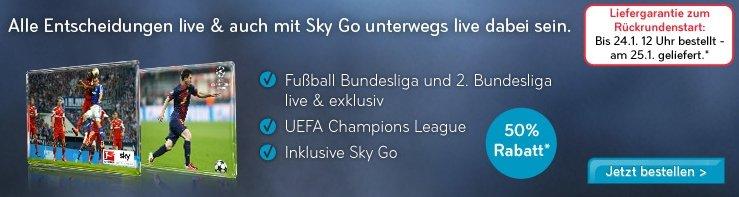 sky-angebot-rueckrunde-2014-alles-live