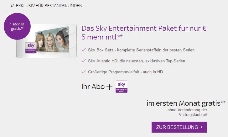sky-entertainment-5-euro-rabatt-angebot