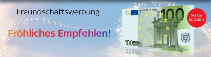sky-freundschaftswerbung-100-euro-empfehlung