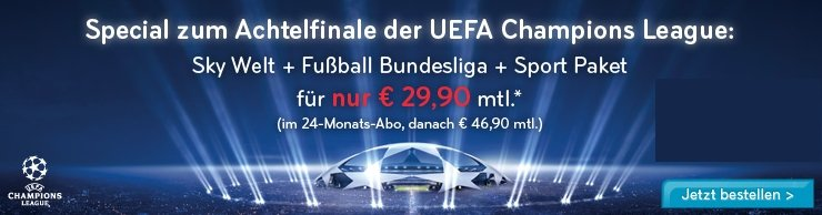champions-league-special-2014-banner-sky-angebot