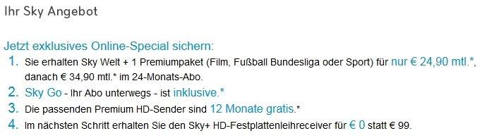 sky-angebote-bestelleinstieg-sport-fussball-29-90-euro