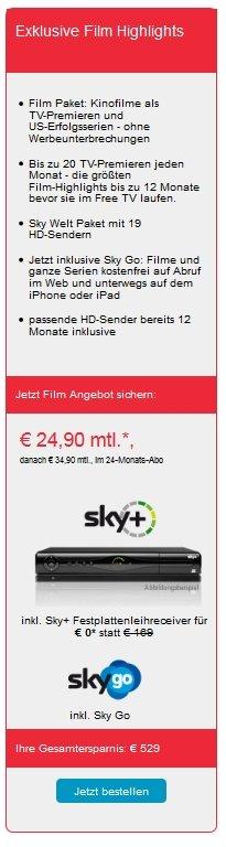 sky-angebote-mai-2014-1-premium-paket