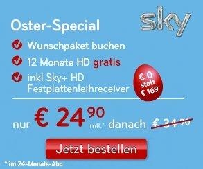 sky-osterspecial-angebot-konditionen