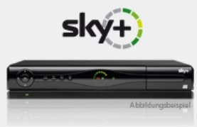 sky-plus-hd-festplattenreceiver