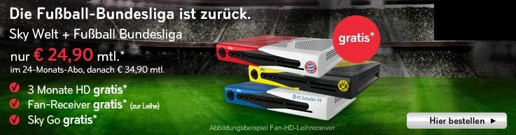 sky-angebot-bundesliga-2014-15-mit-fan-receiver