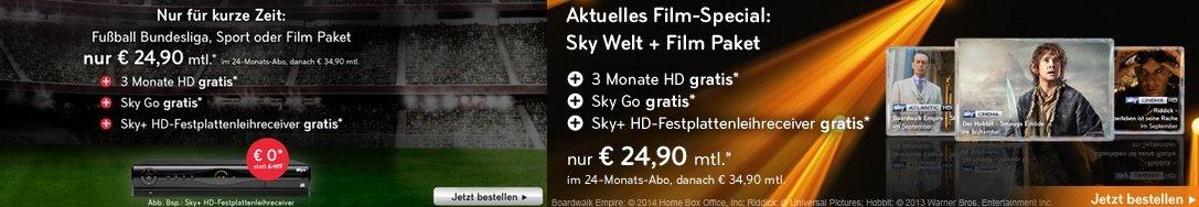 sky-angebot-september-2014-wunschpakete-10-eur-rabatt