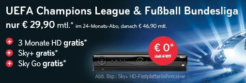 sky-angebot-start-champions-league-2014-2015