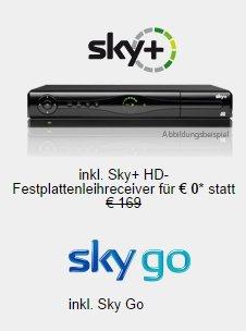 sky-receiver-sky-go-gratis