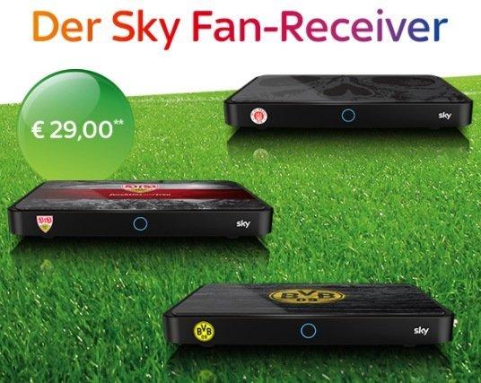 sky-fanreceiver