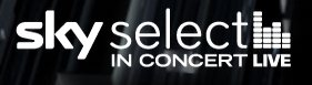 sky-select-in-concert-logo