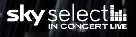 sky-select-in-concert-logo