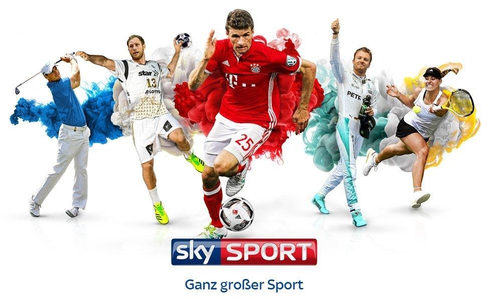 sky-sport-uebersicht