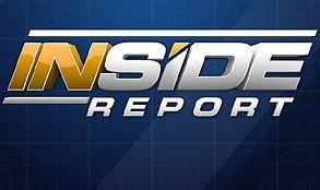 inside-report-sky-live-show