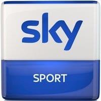 sky-angebote-sport-logo