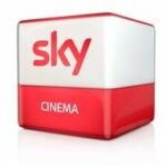Sky Shows – Eigene Film & Sport-Shows bei Sky