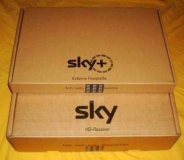 sky-receiver-verpackung