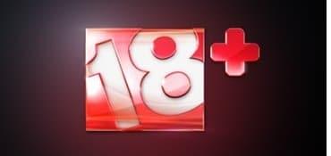 Sky-18-plus-logo