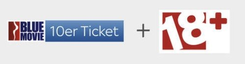sky-18-10er-ticket
