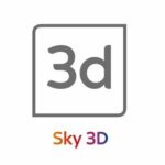 Sky 3D – Alle Infos, FAQ und Tipps zum 3D Sender von Sky