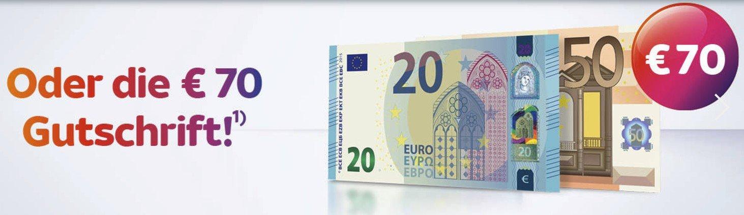 sky-freundschaftswerbung-gutschrift-70-euro