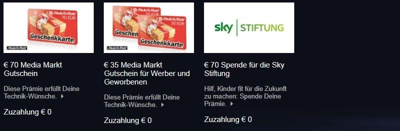 sky-praemien-uebersicht-2