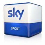 Motorsport auf Sky – Übersicht & Buchung