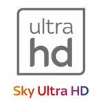 Sky Ultra HD – Infos, Empfang, Buchung!
