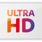 Sky Ultra HD – Angebote, Infos & Empfang