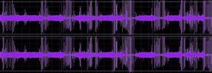 sky-audio-spuren