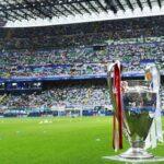 Sky Champions League buchen – Infos, Möglichkeiten, Tipps