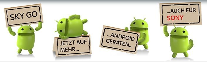 sky-go-android-angebote