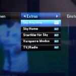 sky-home-anzeigen