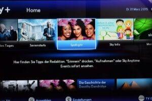 sky-home-spotlight-redaktionsempfehlung
