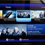 Sky Home – Der Startbildschirm von Sky – Deaktivierung, Infos, Tipps