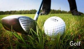 golf-bei-sky