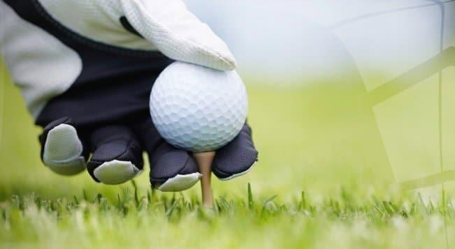 sky-golf