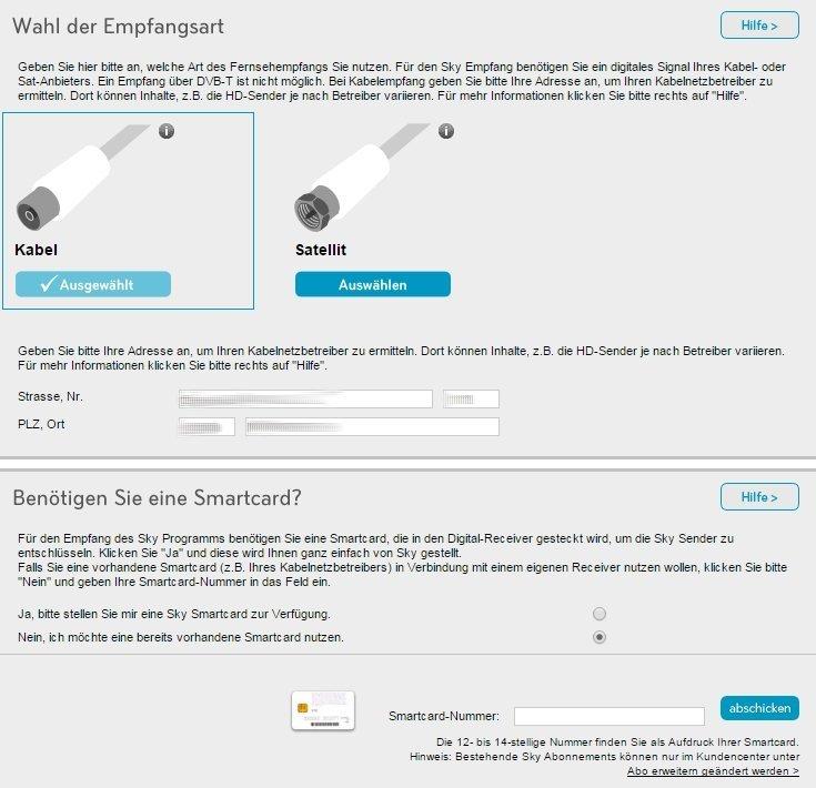 sky-smartcard-kabel-deutschland